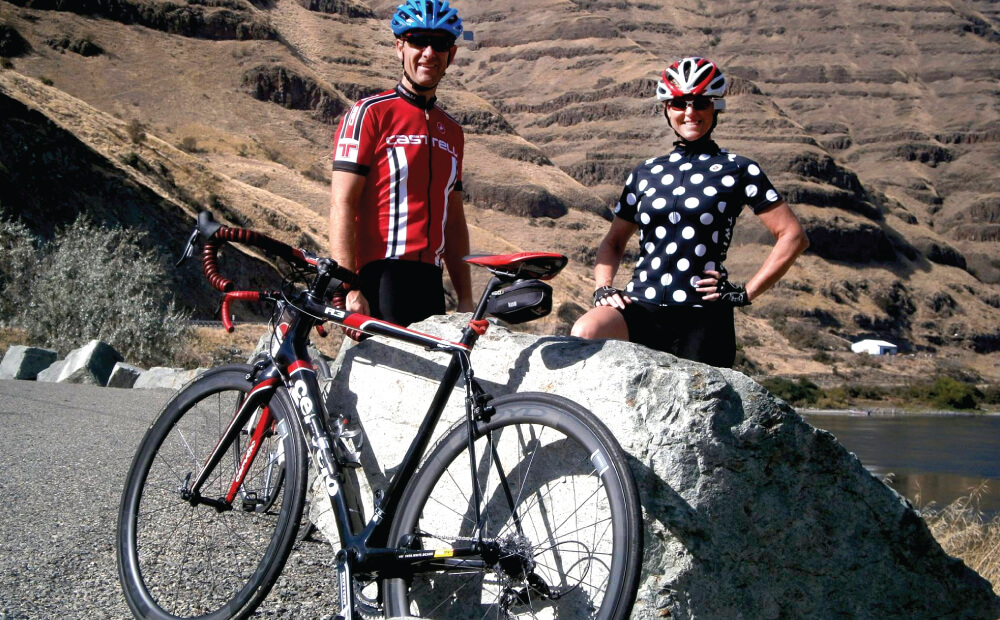 visit-lewis-clark-valley-things-to-do-bike-the-valley