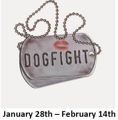 Dogfight-Image