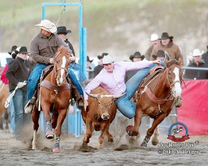 Images of the 2013 Asotin rodeo