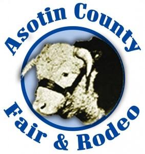 asotin county fair