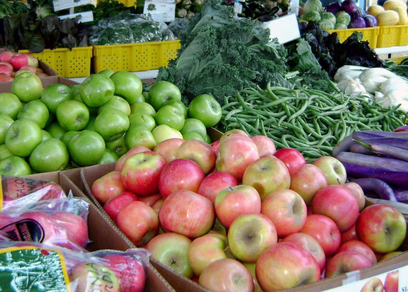 clk Farmers-Market-Image