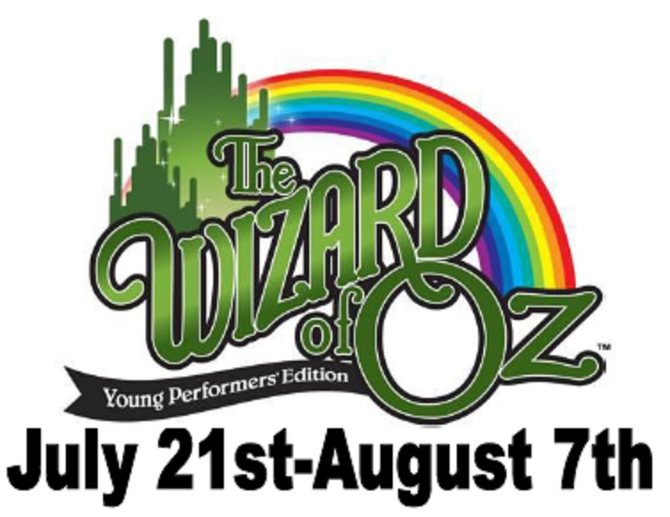 Wizard-of-Oz-Ad (1)