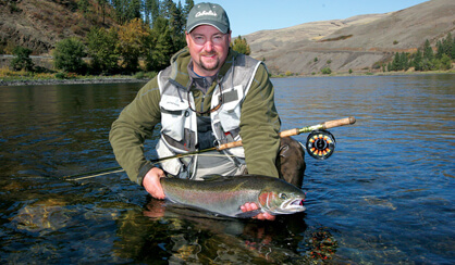 visit-lewis-clark-valley-fishing-1