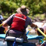 hcvb-rafting-idaho-washington