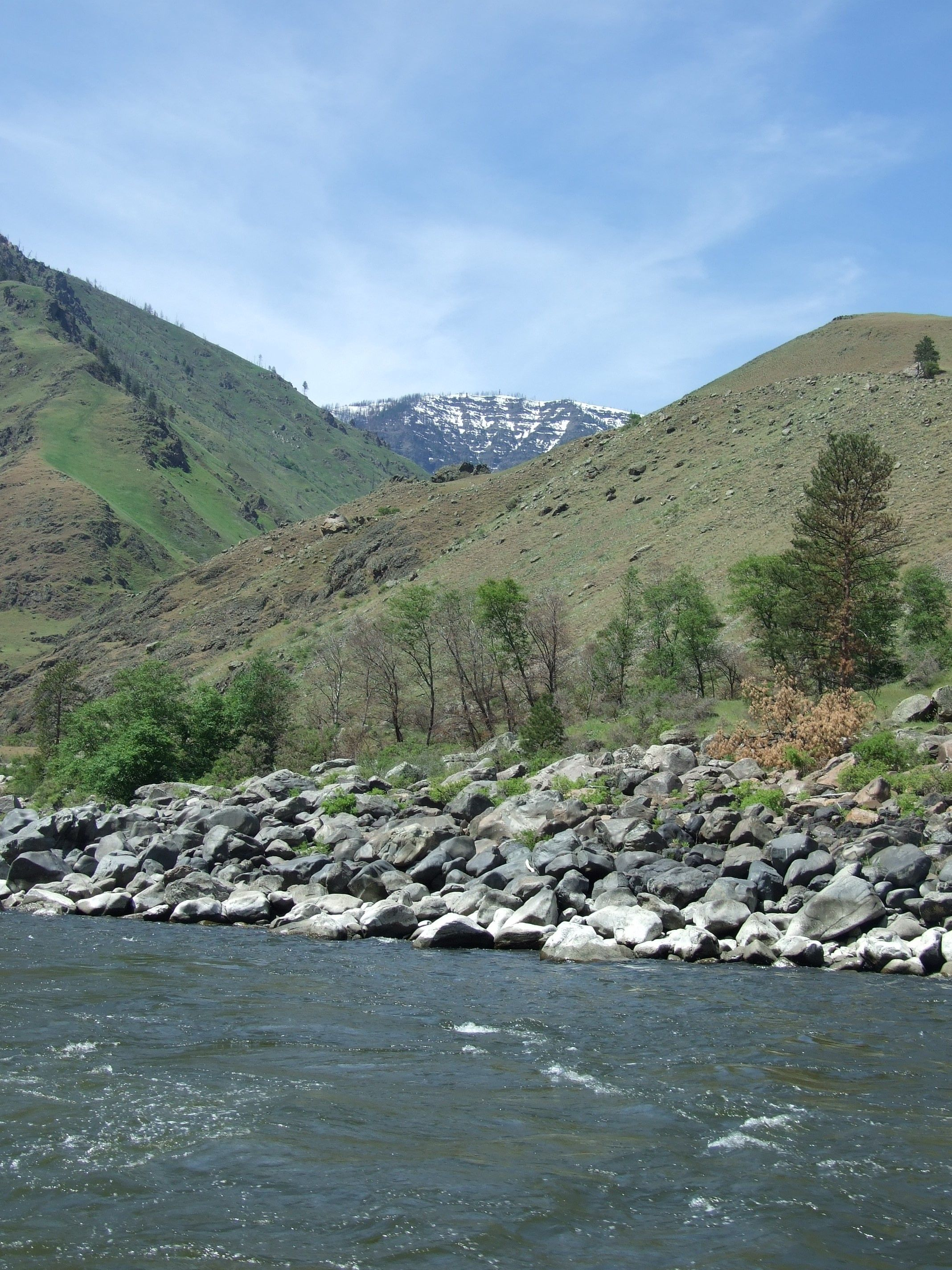 hells-canyon-pittsburg-to-dam-4-18-08-002