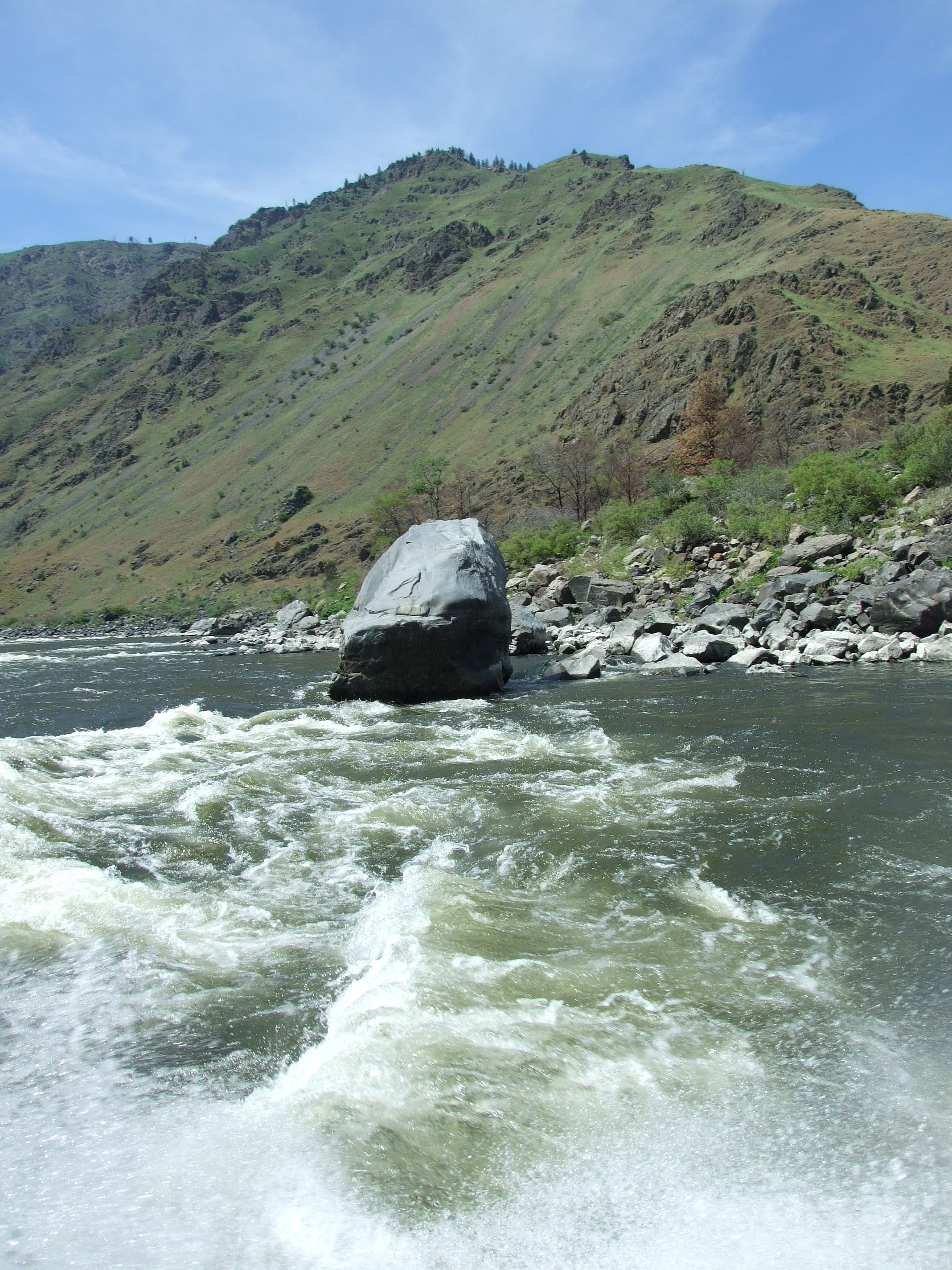 hells-canyon-pittsburg-to-dam-4-18-08-008