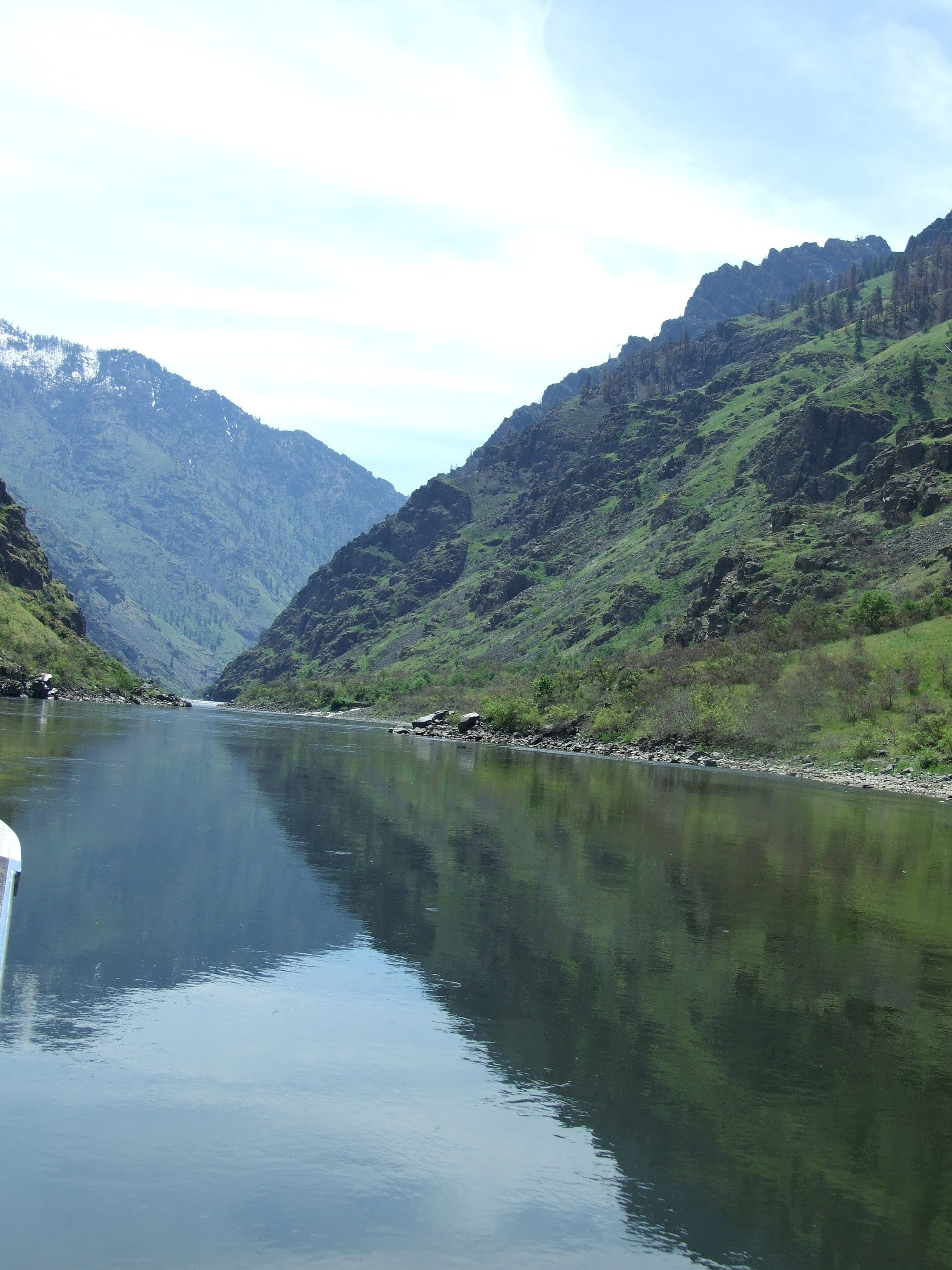 hells-canyon-pittsburg-to-dam-4-18-08-077