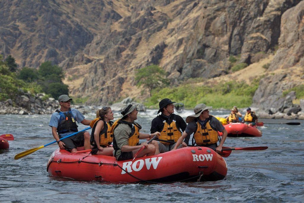 row-rafting2